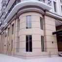 Căn hộ quận 3 Archives - Mua bán căn hộ - cho thuê căn hộ | Mua bán căn hộ | Scoop.it