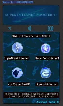 Super Internet Booster ++ v9.0 (paid) apk download | ApkCruze-Free Android Apps,Games Download From Android Market | ali | Scoop.it