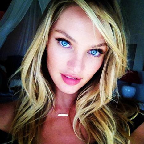 Selfie Nedir? | Haberler | Scoop.it