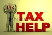 Tax Help FAQ: Are Discussions with my Tax Lawyer Restricted and Confidential | Disability Lawyers | Scoop.it