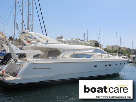 Choosing a reliable broker to sell your boat | Boatcare | Boats for Sale | Scoop.it