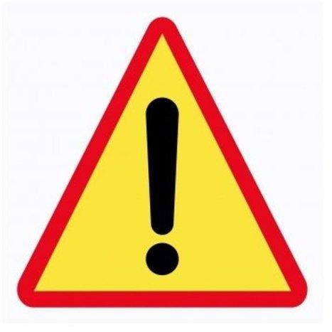 Accidents routiers : les professionnels préparent un e-constat sur smartphones   assurance   Scoop.it