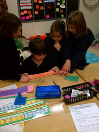 Question Generating with Littles | Links for Units of Inquiry in PYP | Scoop.it