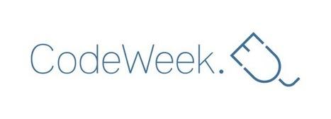 Europe Code Week 2015 - Greece | Informatics Technology in Education | Scoop.it