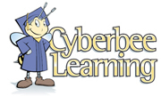 CyberBee | New Web 2.0 tools for education | Scoop.it