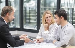 Fiscalité de la SCI : comment optimiser votre investissement | Comment trouver un emploi | Scoop.it