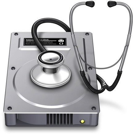 How to set up an external hard drive for use with OS X | MacFixit | Cose da fotografi | Scoop.it