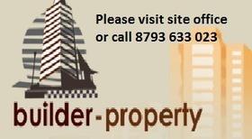 Adani Western Heights | Adani Western Heights Andheri West | Raheja Ridgewood, New Launch Property Goegaon by Raheja | Scoop.it