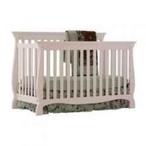 The Best White Convertible Cribs | Bedroom Design Ideas | Scoop.it