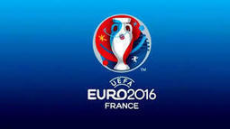 Top Euro cop says France 2016 faces huge security challenges | The Business of Events Management | Scoop.it
