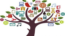 How Content Marketing, SEO, and Social Media Work Together | Lost in the Social Media | Scoop.it