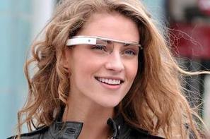 Qoqa.fr réussit un joli coup de com en vendant des Google Glass en France | Les médias face à leur destin | Scoop.it