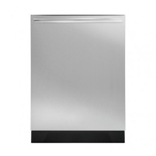 """Frigidaire Professional 24"""" Built-In Dishwasher - Appliances Depot   Buy Home Appliances with One Year Warranty   Scoop.it"""