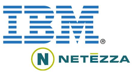 how to effectively exploit the IBM Netezza Analytics platform | Online Training | Scoop.it