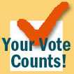 Candidates for the 2012 Election Announced | APS Instructional Technology ~ Mathematics Content | Scoop.it