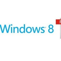 Printer Problem: Basic Troubleshooting Tips in Windows 8 | Interesting Things | Scoop.it