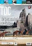 TDC, n° 1094 | Revue de presse au CDI de Jeanne d'Arc à Saint Maur des Fossés | Scoop.it