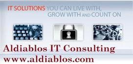 Lots of Gain and Profits for Hiring Aldiablos IT Consulting Services | Aldiablos Infotech | Scoop.it