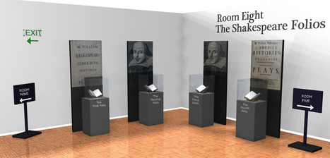 room8.html | Expositions virtuelles | Scoop.it