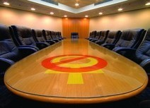 Are Corporate Boards Unconsciously Biased Against Women CEOs? | Diversity in Business | Scoop.it