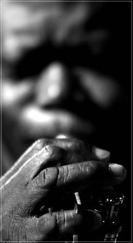 Joe McPhee #jazz #photo by Juan Carlos Hernandez | JAZZ I FOTOGRAFIA | Scoop.it