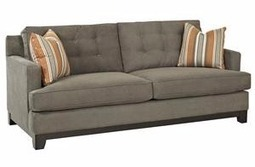 Interior Design - How to choose the right sofa for you. Featured - noho arts district | MyCoop General | Scoop.it