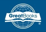 Classroom Products | The Great Books Foundation | K-12 Web Resources - English and Language Art | Scoop.it