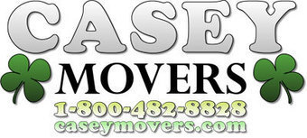 Moving in Quincy Massachusetts   Moving Company Information   Boston Movers   Scoop.it
