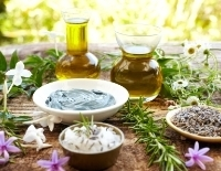 5 Herbs for Arthritis & Joint Pain   REAL World Wellness   Scoop.it