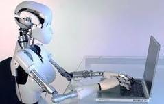 El empleo en el futuro | COMPETENCIAS LABORALES FUTURO MERCADO LABORAL | Scoop.it