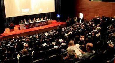 La FAO alerta en Vigo de que la acuicultura es clave contra el hambre | AQUACULTURE IN MEXICO AND WORLD | Scoop.it