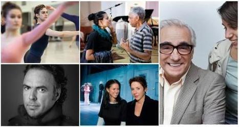 Mécénat : pour l'amour de l'art | mécénat & levée de fonds | Scoop.it