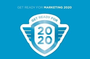 Get Ready For 2020 Marketing | New challenges | Scoop.it