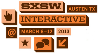 SXSW Interactive Free Timesheet Offer - Journyx - Timesheet, Resource Scheduling, Time Tracking | PMO Relations | Scoop.it