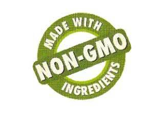 Bills would require labels on genetically engineered food - Recent States Update | Food Brand Marketing Expert | Scoop.it
