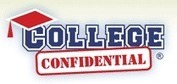 College Confidential [Forums] | Applying to study at a USA College | Scoop.it