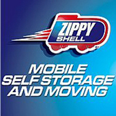 Holidays Create Need for Additional Space and Storage at Home | Zippy Shell | Home Improvement Ideas | Scoop.it