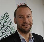 TOURISME : Laurent QUEIGE, dirige le Welcome City Lab, premier incubateur au monde des entreprises du tourisme | Ecobiz tourisme - club euro alpin | Scoop.it