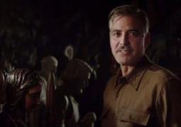 'The Monuments Men' second trailer released - New York Daily News | Memorial, Monument and Mausoleum Designers | Scoop.it