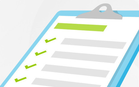 Localization Checklist | Android Developers | Translation and Localization | Scoop.it