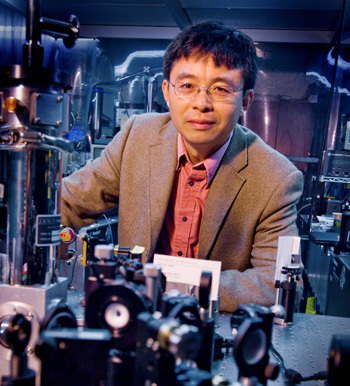 New Technology Could Double Solar Cell Efficiency   Sustainable Futures   Scoop.it