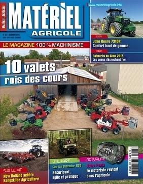 10 valets rois des cours   Le Kiosque - GEA   Scoop.it