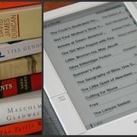Quand il est impossible de lire un ebook qu'on a acheté légalement - Slate.fr | LibraryLinks LiensBiblio | Scoop.it