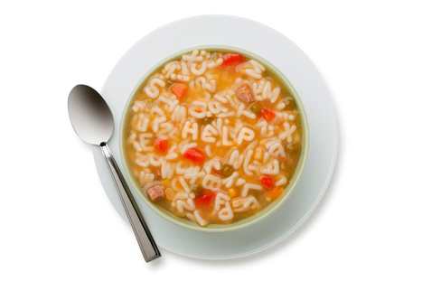 How To Make Sense Of Health Insurance Alphabet Soup | Individual Health Insurance | Scoop.it