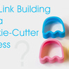 Link Building Ideas