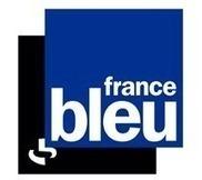 France Bleu sur l'Arc de Triomphe | SportonRadio | Scoop.it