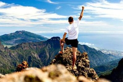 #RRHH #Coaching ¿Tienes dificultades para lograr tus objetivos? | @GrandesPymes | Making #love and making personal #branding #leadership | Scoop.it