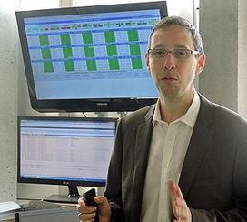 L'usine logicielle de Voyages-SNCF qui concurrence les développeurs indiens | Innovation, Big Data & Analytics | Scoop.it