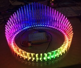 Laser Crown | Open Source Hardware News | Scoop.it