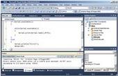 Arduino for Visual Studio extension | Arduino, Netduino, Rasperry Pi! | Scoop.it